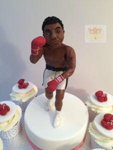 boxer 3