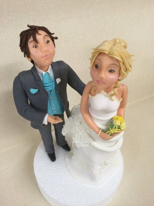wedding-sugarpaste