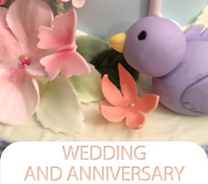 weddinganniversary